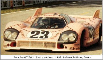 1971-23-6